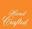 hand_crafted_good