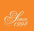 since_1994